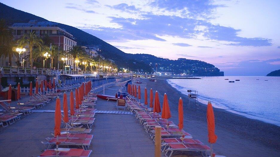 Savona-Riviera-Delle-Palme-118178